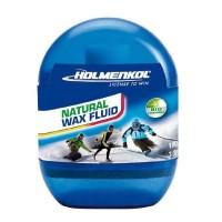 HOLMENKOL Natural Wax Fluid