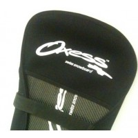 OXESS Board Cover