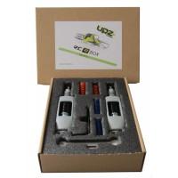 UPZ RCR Box