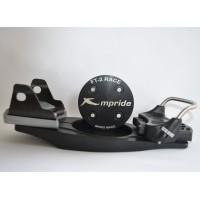 MPRIDE FT-2 RACE Step-in
