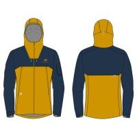 SG 3L Jacket